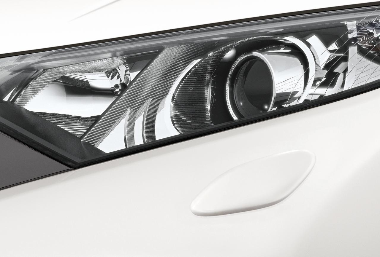 Foto de Honda Civic 2012 (59/153)
