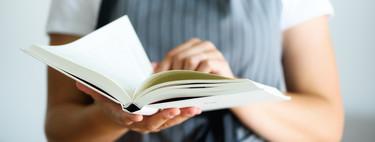 Siete libros sobre alimentación y ciencia que no te puedes perder para aprender a comer mejor