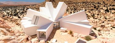 Cuando la arquitectura coquetea con la locura y crea una casa de contenedores en medio del desierto#source%3Dgooglier%2Ecom#https%3A%2F%2Fgooglier%2Ecom%2Fpage%2F2019_04_14%2F663020