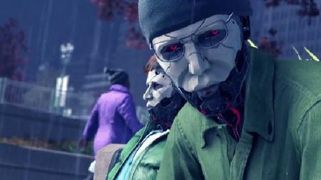 Watch Dogs para Wii U no contará con el DLC Bad Blood