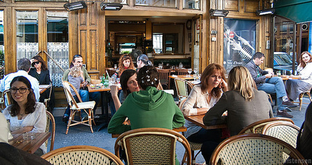Francia: diez platos típicos que no puedes perderte (I)