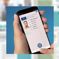 La DGT está desarrollando una aplicación con la que podremos llevar el carné de conducir en el móvil
