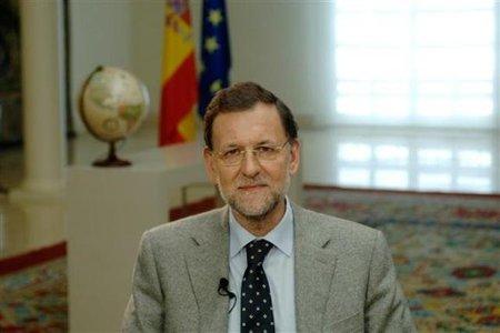 Rajoy confirma la subida del IVA al 21%