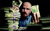 Dreamworks quiso pagar 75 millones de dólares por tres capítulos más de 'Breaking Bad' para emitir online