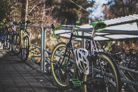 Agentes de policía de Leipzig están siendo investigados por hacer negocio vendiendo bicicletas del depósito municipal