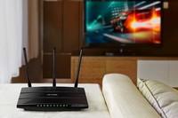Wifi sin lag: cómo escoger el mejor router Wifi para gaming y streaming
