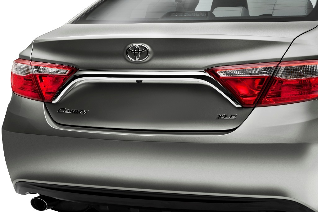 Toyota Camry 2015 Precios Y Versiones Para M 233 Xico 17 26