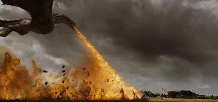 Los 13 mejores episodios de 'Juego de Tronos'