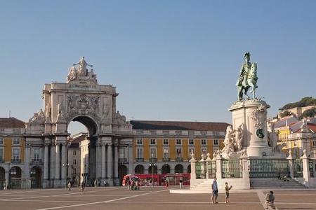 plaza_comercio_lisboa_1052014.jpg