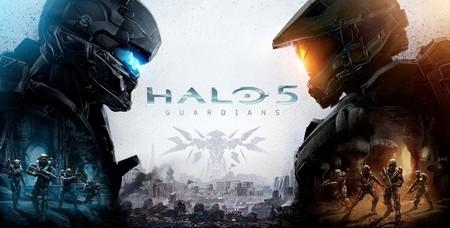 ¿Esperabas jugar a Halo 5 en PC? Pues ármate de paciencia porque por ahora no llegará a ordenadores