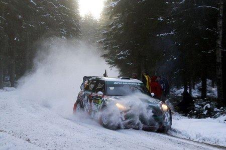 Motorsport Italia confirma la continuidad de Paulo Nobre