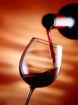 El estímulo visual en la cata del vino