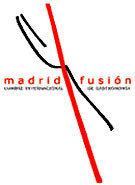 Madrid Fusión para el 2006
