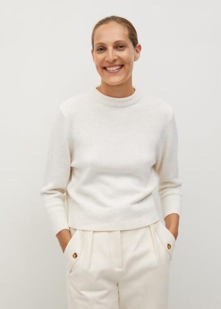 https://shop.mango.com/es/mujer/cardigans-y-jerseis-jerseis/sudadera-punto-lana_77084754.html