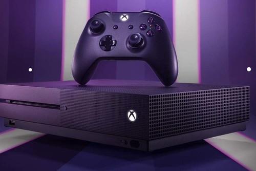 Cazando Gangas México: Xbox One S de 'Fortnite', Garmin Vivoactive 3 Music y una barra de contactos inteligente