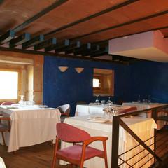 Foto 2 de 11 de la galería casa-del-cura-de-calatanazor en Trendencias