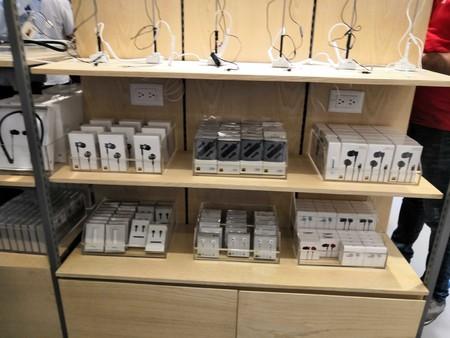Xiaomi Mi Store Ciudad De Mexico