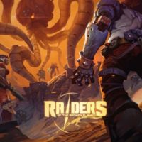 Anunciado Raiders of the Broken Planet, la nueva aventura multijugador de MercurySteam