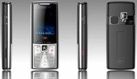 Paragon Wireless Hipi 2200