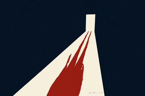 'El hombre invisible': del thriller de los 90 a Polanski, 11 películas para diseccionar el remake de Blumhouse