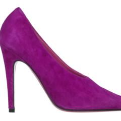Foto 36 de 68 de la galería los-zapatos-de-ursula-mascaro-nos-auguran-un-invierno-lleno-de-color en Trendencias