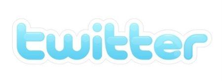 Twitter llega a los 100 millones de usuarios activos