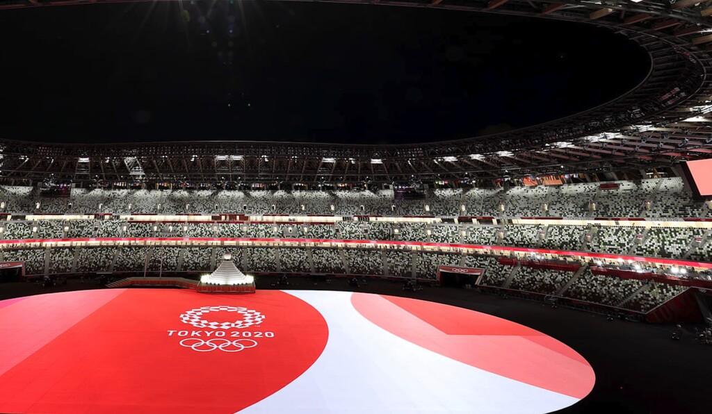 Cómo ver los Juegos Olímpicos Tokio 2021 gratis por internet y aplicaciones