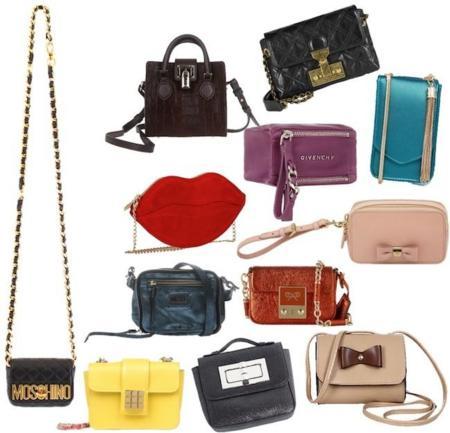 tiny-bags.jpg