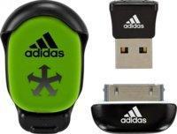 miCoach Speed Cell: los acelerómetros no son solo para corredores