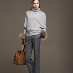 Foto 2 de 5 de la galería carolina-herrera-otono-invierno-20102011-elegancia-y-estilo en Trendencias