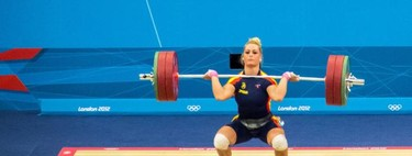 El entrenamiento de fuerza máxima mejora la densidad ósea y previene la osteoporosis en mujeres