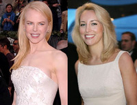 Nicole Kidman será la ex agente de la CIA Valerie Plame a las órdenes de Doug Liman