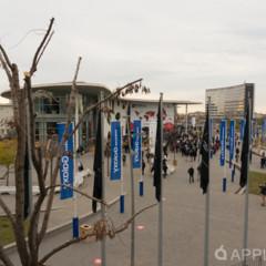 Foto 71 de 79 de la galería mobile-world-congress-2015 en Applesfera