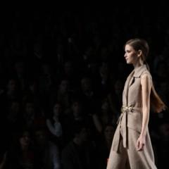 Foto 38 de 106 de la galería adolfo-dominguez-en-la-cibeles-madrid-fashion-week-otono-invierno-20112012 en Trendencias