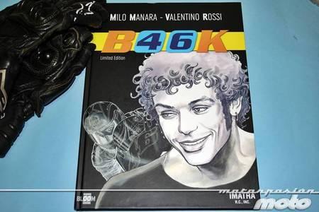 Book46