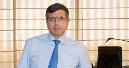 El presidente de Vodafone arremete contra las administraciones públicas y su afán recaudatorio