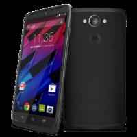 Motorola Moto Maxx en México