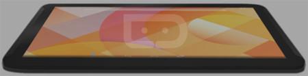 Nexus 10 (2014)