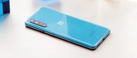 OnePlus Nord, una vuelta a los orígenes para luchar en la competida gama media con 5G