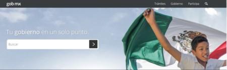 La página gob.mx es blanco frecuente de ataques cibernéticos