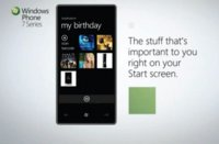 Microsoft lanza la versión final de la SDK de Windows Phone 7, que cada vez está más cerca