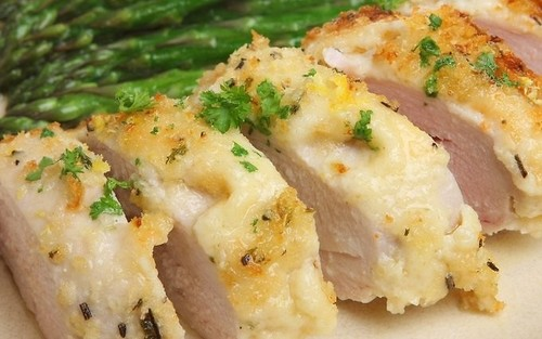 Recopilación de cenas proteicas rápidas y fáciles: sumando proteínas con carnes