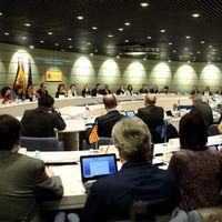 2.000 millones de euros para políticas activas de empleo de las CCAA, ¿sirven para algo?