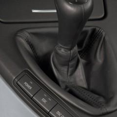 Foto 23 de 38 de la galería bmw-m3-coupe en Motorpasión