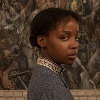 Tráiler de 'The Underground Railroad': la esperada serie de Barry Jenkins para Amazon ya tiene fecha de estreno