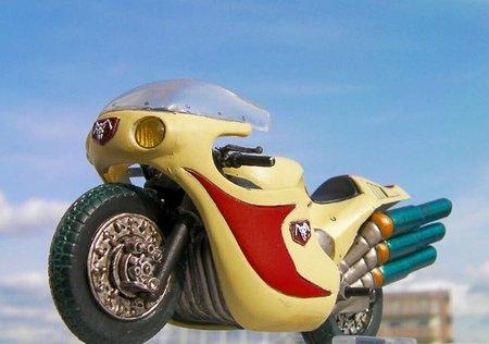 Tópicos sobre motos y moteros ¿Con cual te quedas tu?