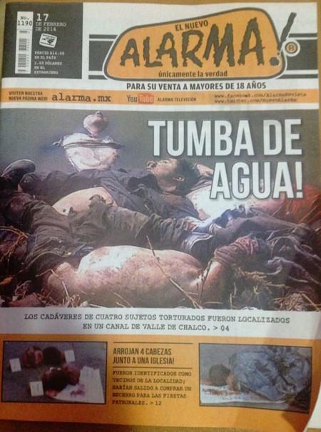 Nuevo Alarma 3