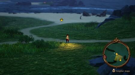 Bravely Default II (Square Enix)