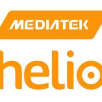 MediaTek Helio X20 competirá en gama alta como el primer SoC de 10 núcleos