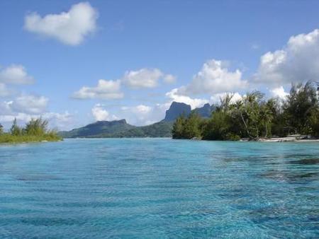 Blue Island3